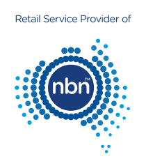 Retail Service Provider of nbn